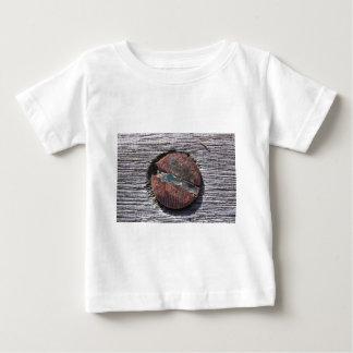 Screwed T Shirts