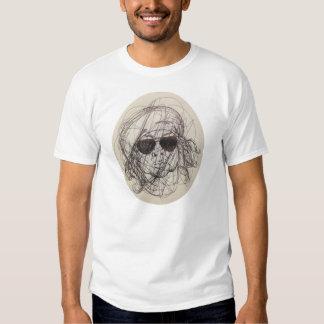 scribbymom T-shirt for Men