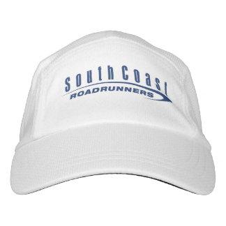 SCRR Hat