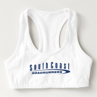 SCRR Sports Bra
