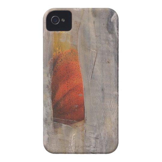 Scruffy Paint Case-Mate iPhone 4 Case