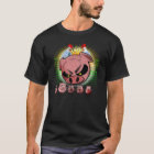 Scrum Chickens and Pigs Vintage T-Shirt
