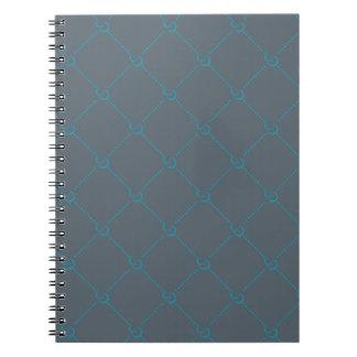 Scrum.org Branded Notebook