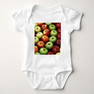 Scrumptious Baby Bodysuit