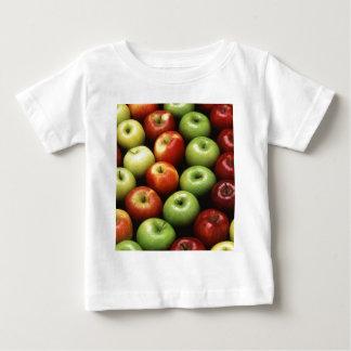 Scrumptious Baby T-Shirt