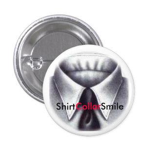 SCS Collar Button