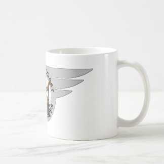 SCSA Mug