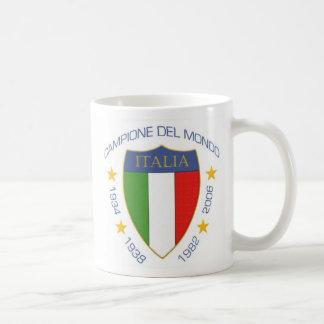 scudo_mug basic white mug