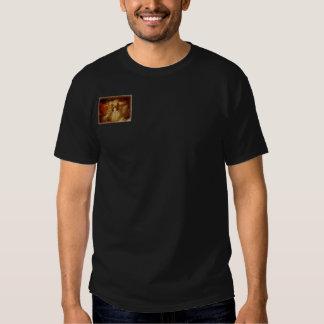 Scull & Cross T-shirt
