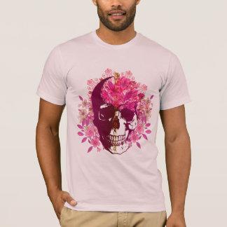 scull T 002 T-Shirt