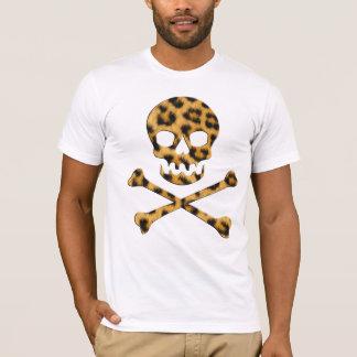 SCULL T-Shirt