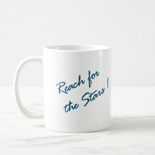 SCVi  mug 1