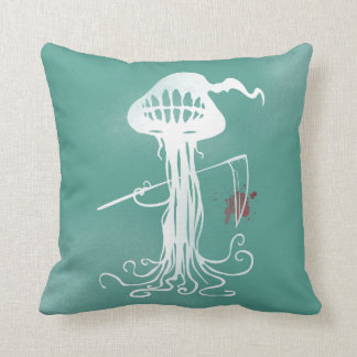 Scyhe Pillow