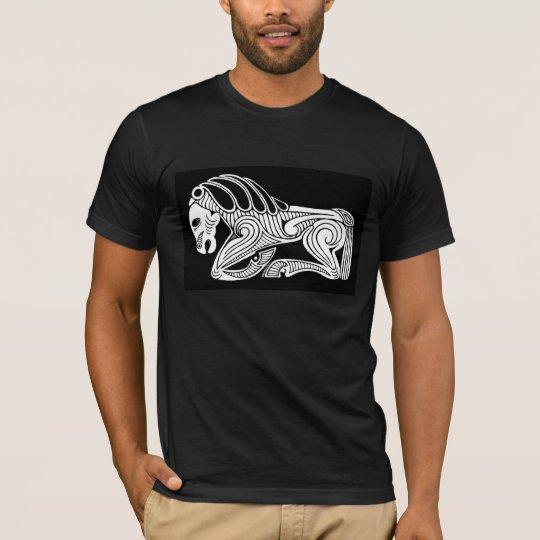 Scythian horse T-Shirt