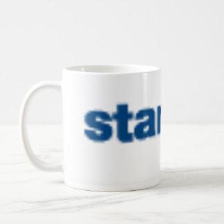 sdc-logo classic white coffee mug