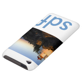 sdf iPod touch cases