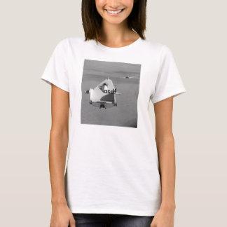 sdf T-Shirt