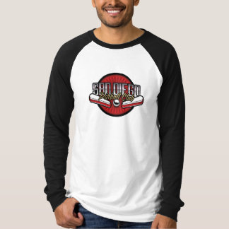 SDPC 06 T-Shirt