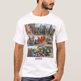 SE Asia T-Shirt