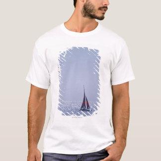 Sea 23 T-Shirt