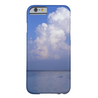 Sea 2 barely there iPhone 6 case
