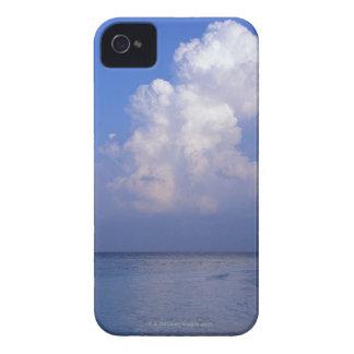 Sea 2 iPhone 4 Case-Mate cases