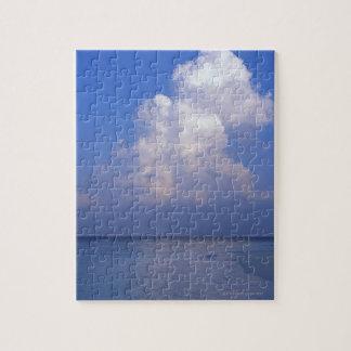 Sea 2 jigsaw puzzle