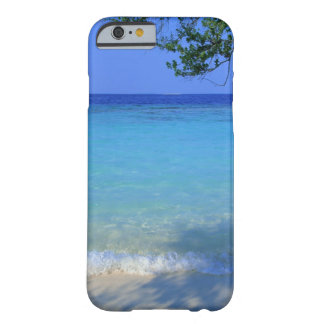 Sea 3 barely there iPhone 6 case