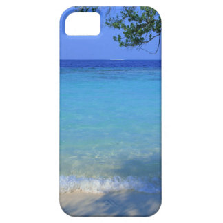 Sea 3 case for the iPhone 5