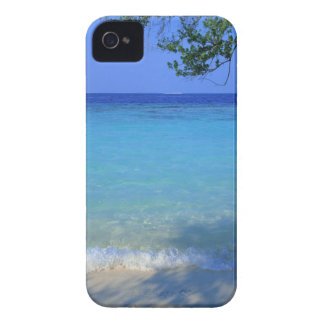 Sea 3 Case-Mate iPhone 4 cases