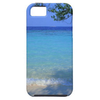 Sea 3 iPhone 5 cover