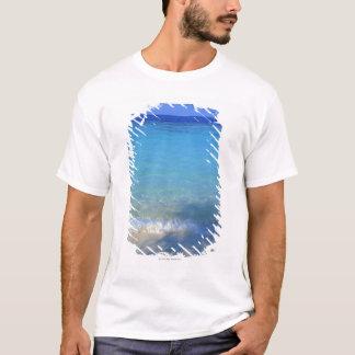 Sea 3 T-Shirt