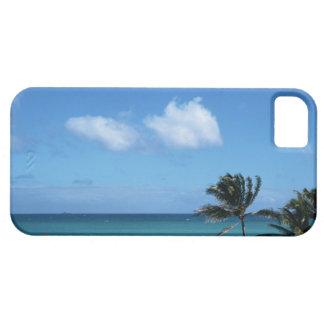 Sea 5 iPhone 5 covers