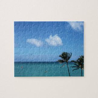 Sea 5 jigsaw puzzle