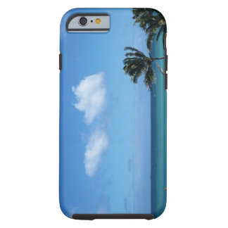 Sea 5 tough iPhone 6 case