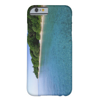 Sea 6 barely there iPhone 6 case