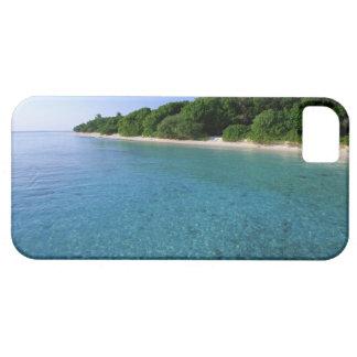 Sea 6 iPhone 5 cases