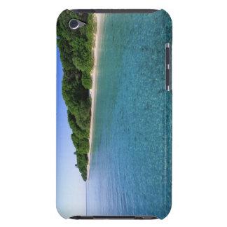 Sea 6 iPod Case-Mate case