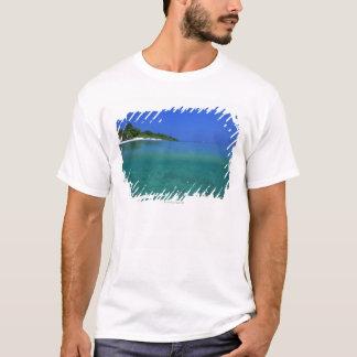 Sea 7 T-Shirt