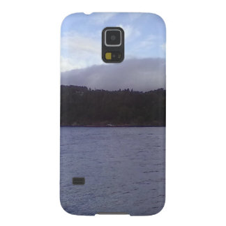 Sea and Nature Galaxy S5 Case