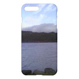 Sea and Nature iPhone 8 Plus/7 Plus Case