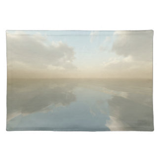 Sea and Sky Placemat