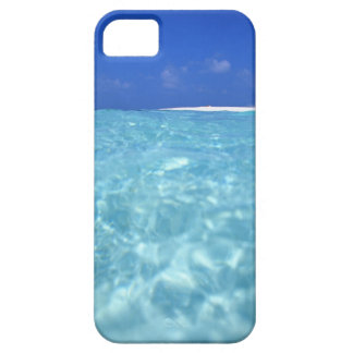 Sea Barely There iPhone 5 Case