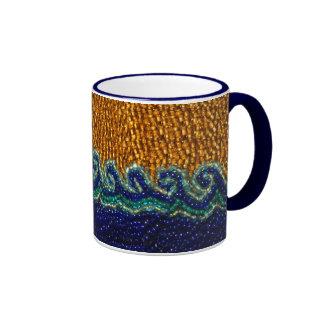 Sea Bead Mug