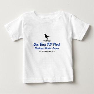 Sea Bird RV Park, Baby Tee