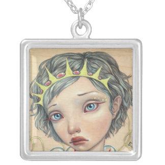 Sea Bride Jewelry