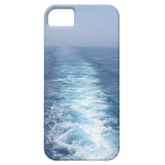 Sea Case iPhone 5 Cover
