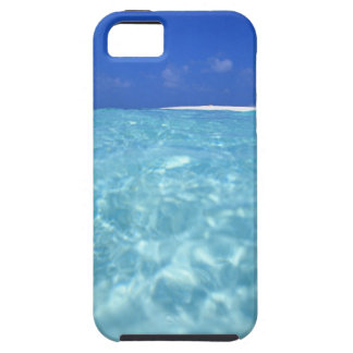 Sea Case For The iPhone 5