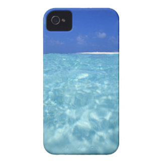 Sea Case-Mate iPhone 4 Case