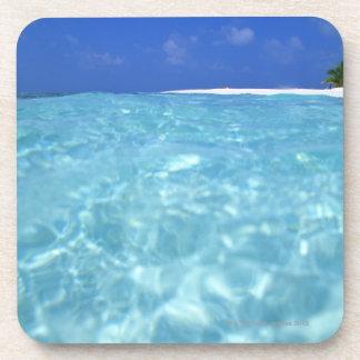 Sea Coaster